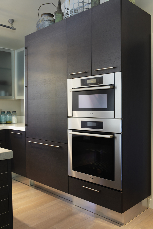 modern kitchen, san francsico, Kentfield, CA, remodel kitchen, interior architecture, open kitchen