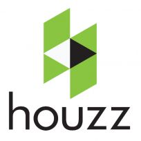 Houzz Article